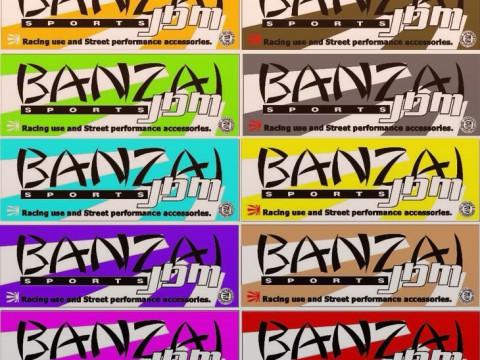banzai_sticker_730_649_grad