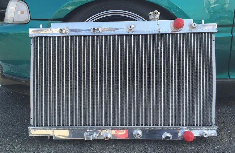 bz_racing_radiator2_760_492