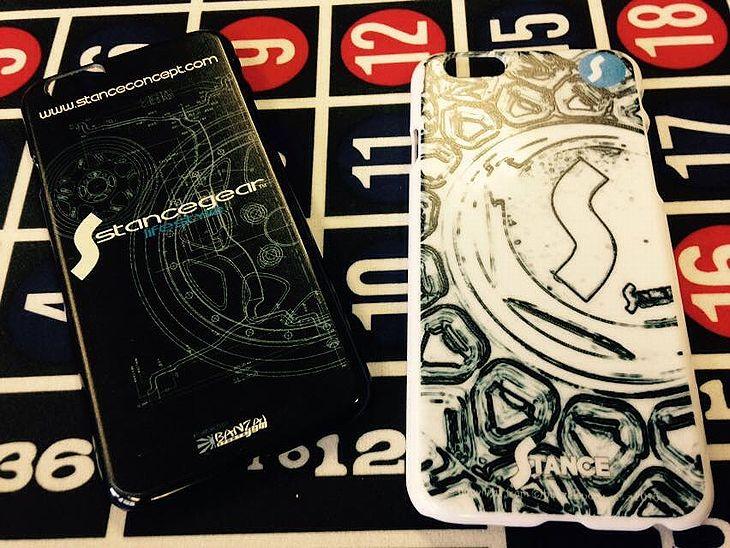 iphone6_2cases_730_548