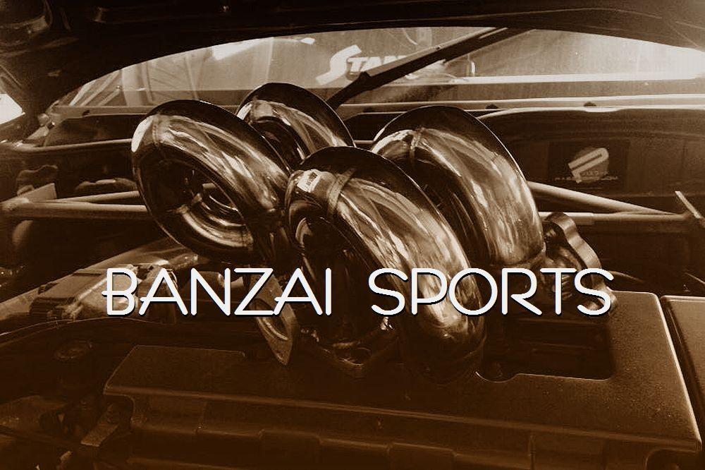 banzaisports_Facebook