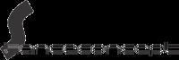 stanceconcept logo