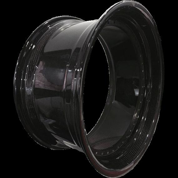 Stanceconcept Forged Carbon fiber rim